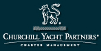 Churchill Yacht Partners