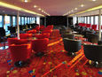 Продажа яхты Business-Entertainment cruise «The Primetime» (Фото 7)