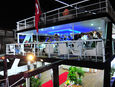 Продажа яхты Business-Entertainment cruise «The Primetime» (Фото 5)