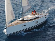 Asterion/Hanse 545