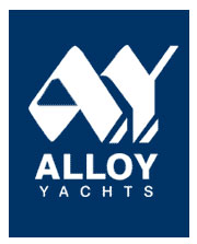 Alloy Yachts International