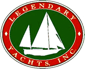 Legendary Yachts Inc.