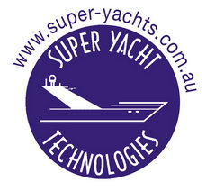 SuperYacht Technologies