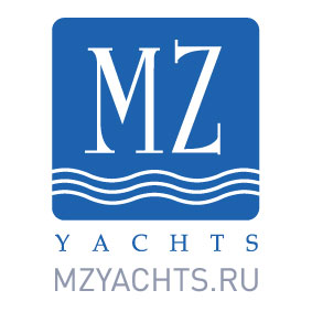 Картинки по запросу mzyachts.ru
